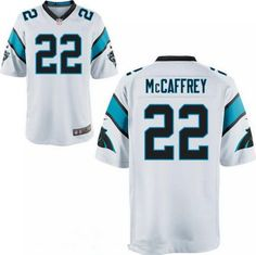 Top 20 Best Jerseys images | Carolina Panthers, Nfl jerseys, Nfl  free shipping