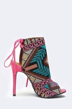 Women's Fashion High Heels :     - #HighHeels https://youfashion.net/shoes/high-heels/trendy-womens-high-heels-7/