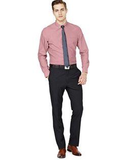 27 Best Men S Office Wear Images Mens