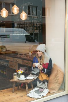 Gal Meets Glam - Page 3 of 188 - A San Francisco Based Style and Beauty Blog by Julia Engel