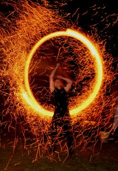 Light Painting Photography, Fire Photography, Pagan Festivals, Fire Dancer, Fired Earth, Flow Arts, Fire Powers, Dance Art, Fire And Ice