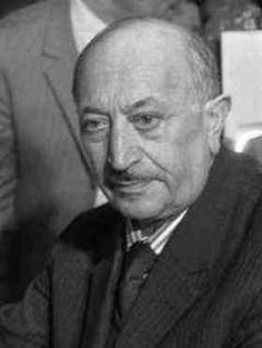 Simon Wiesenthal quotes #openquotes