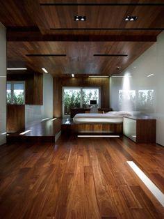 Bedroom #Design #Remodel Favorites