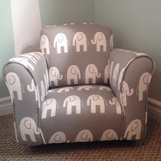 1000 Images About Kid Chairs On Pinterest Kid Chair