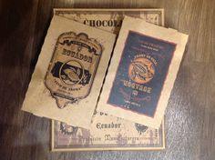 Hot chocolate & Cacao powder Cacao Chocolate, Cacao Powder