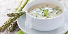 ¡Qué delicia una sopa para el frío! Prueba estas recetas que te harán reconciliarte con el clima allá afuera.