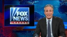 jon stewart fox newseditedvs #Bolling re #FoodStamp #Abuse  vs poverty and exploitation of poor Americans for their political ends