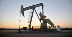 Volatility in the oil markets continue, with prices set to plunge over the holidays, says John Kilduff. Here's why crude could fall to $30 a barrel.