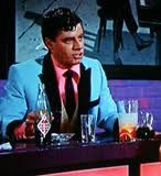 JERRY LEWIS- THE NUTTY PROFESSOR