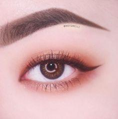Save = Follow # Tịnh Kỳ. * Don't save free ok ! Glam Makeup Look, Beauty Makeup, Makeup Looks, Eye Makeup, Hair Beauty, Country Best Friends, Insta Baddie, Ulzzang Makeup, Asian Makeup