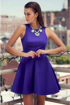 This World Dress