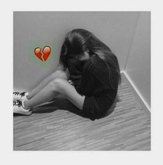 منوعات... #قصصعامة # قصص عامة # amreading # books # wattpad Sad Girl Photography, Emotional Photography, Eye Photography, Crying Aesthetic, Bad Girl Aesthetic, Sad Pictures, Cool Girl Pictures, Mekka Islam, Alone Girl