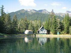 alaska andersen island  | Alaskan Native Owned & Operated