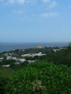 Castillo de Salgar - Atlantico