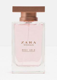 729 Best Perfume Images In 2019 Eau De Toilette Fragrance