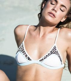 #newnew Say hello to our newest addition to BikiniBird.com - @skyeandstaghorn Shop our picks from their latest collection on BikiniBird.com #bikinibird