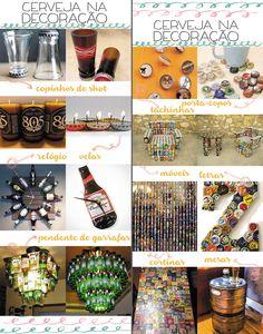cerveja-decoracao.png 800×1.017 pixels