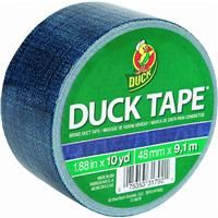 Adhesives, Sealants & Tapes X 10 Yard Digital Camo Duck Tape Business & Industrial Frugal Shurtech Brands 1378542 1.88 In
