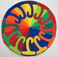 color wheel art lesson - Google Search