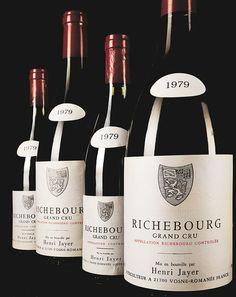 El vino más caro del mundo vale $us 15.195
