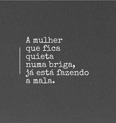 Bem isso aí Kkkk Famous Quotes, Best Quotes, Funny Quotes, Keep Calm Funny, Faith Hope Love, Quote Posters, Good Vibes Only, Note To Self, Wisdom Quotes