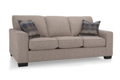 Sofa Suites - 2483 : Decor-Rest Furniture Ltd. Furniture Showroom, Fabric Sofa, Sofas, Love Seat, Your Style, Upholstery, Rest, Living Room, Basement