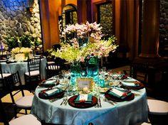 flores-para-bodas-modernas3