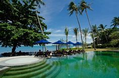 Akaryn Samui - Hotels.com - Hotel rooms with reviews. Discounts and Deals on 85,000 hotels worldwide   $154