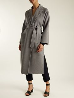 Max Mara Marlo Coat