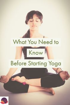 There are a few important things to know when you are starting a yoga practice, a beginner yoga practice. These easy tips will help you to go more deeply into the yoga practice and allow you so access to the many benefits that yoga has to offer.  #yogaforbeginners #yogafitness #yoga #beginneryoga #yogi #health #fitness #inspiration yoga poses for beginners INDIAN DESIGNER LEHENGA CHOLI PHOTO GALLERY  | I.PINIMG.COM  #EDUCRATSWEB 2020-07-08 i.pinimg.com https://i.pinimg.com/236x/cd/1f/3b/cd1f3bbd2207a9ab7f7f950373685cc6.jpg