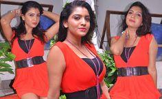 Madhuri-Itagi-Romantic-Actress-Beauty-Photoshoot