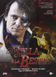 La Bella e la Biesta - Pelicula Italiana