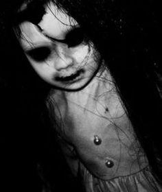 creepy dolls | Tumblr