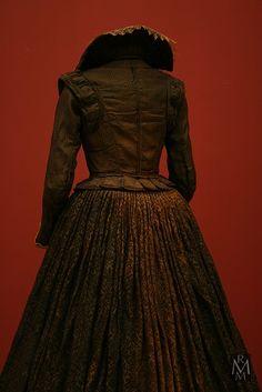 back 1617