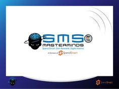 SMS Masterminds Licensee Brochure by smsmasterminds via slideshare THRU ME NOT OF ME