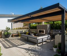 A steep coastal site near Nelson transforms into the ultimate outdoor room