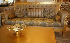 Furniture Near Me, Furniture Logo, Leather Furniture, Furniture Design, Furniture Stores, Wood Furniture, White Bedroom Furniture, Luxury Furniture Brands, Dining Room Furniture