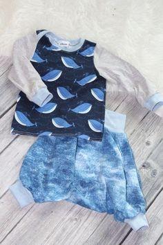 Blouse, Tops, Women, Fashion, Moda, Fashion Styles, Blouses, Fashion Illustrations, Woman Shirt