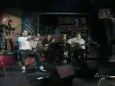 penguin cafe orchestra - YouTube