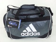 Los 61 mejor Adidas mochila de equipaje imágenes en Pinterest