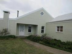 3 Bedroom House for sale in Stilbaai Wes - Stilbaai Private Property, Property For Sale, 3 Bedroom House, Shed, Outdoor Structures, Sheds, Tool Storage, Barn