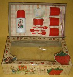 Santa Wish List, Vintage Strawberry Shortcake, Holly Hobbie, My Childhood, Gift Wrapping, Holiday Decor, Bobby, Brazil, Amy