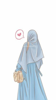 Nusret Hotels – Just another WordPress site Muslim Pictures, Islamic Pictures, Arab Girls Hijab, Muslim Girls, Hijabi Girl, Girl Hijab, Girl Cartoon, Cartoon Art, Hijab Drawing