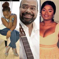 """Yola Semedo, Edmazia e Paulo Flores com mais de duas indicações no """"Top Rádio Luanda2017"""" https://angorussia.com/cultura/musica/yola-semedo-edmazia-e-paulo-flores-com-mais-de-duas-indicacoes-no-top-radio-luanda2017/"""