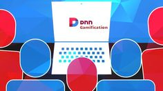 #DNN Evoq Social is loaded with features for gamification. Businesses can take advantage of this to build upon their current expansion strategy and grow.