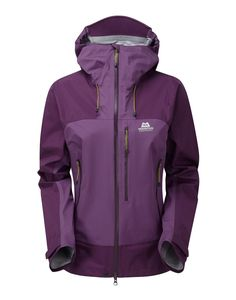 265094a3097 Mountain Equipment Ogre Jacket, Epicentre, £165, XS Clothes For Women,  Jackets