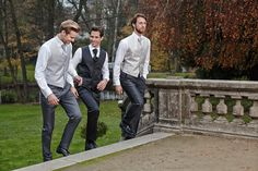 WILVORST After Six | www.wilvorst.de | #WILVORST #Hochzeit #wedding…