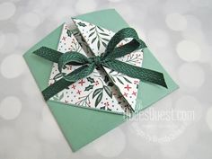 Double Diagonal Fold Card Fancy Fold Cards, Folded Cards, 21 Cards, Thank You For Order, One Sheet Wonder, Christmas Cards To Make, Card Patterns, Sketch Design, Card Sketches