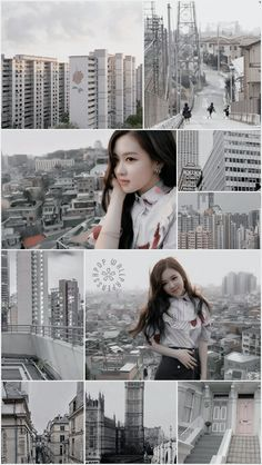screenshot gallery of hottest popular celebrities Yg Entertainment, Hermione, Blackpink Members, Park Chaeyoung, Blackpink Lisa, Color Rosa, Kpop Fashion, Kpop Aesthetic, Aesthetic Pictures