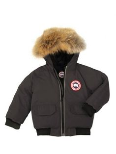 0e58f0282 18 Best Canada Goose Accessories images